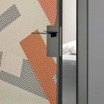 casali-i-frame-porta-vetro-glass-door-alluminio-frame-swing-3