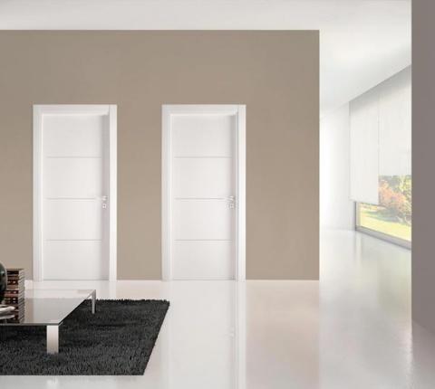 Beautiful Prezzi Porte Garofoli Gallery - Amazing House Design ...