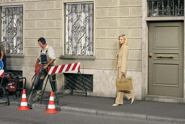 Porte blindate adra porte for Sentry 1 dierre