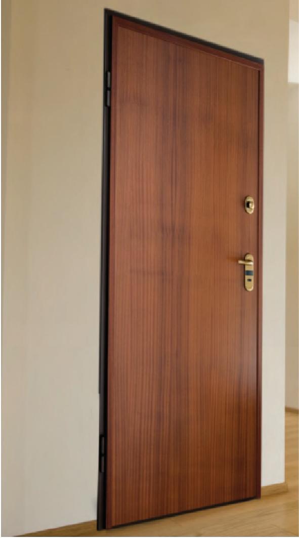 Promo dierre adra porte - Porte interne dierre opinioni ...