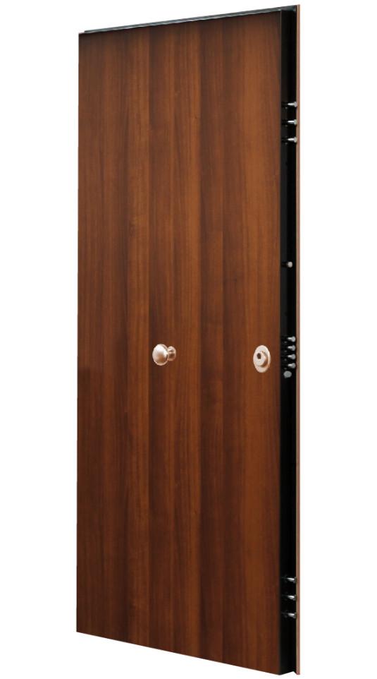 Promo porte blindate adra porte - Cambiare serratura porta ingresso ...