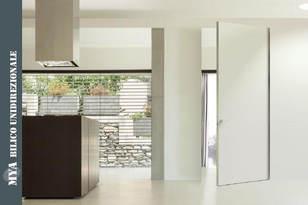 porta-mya-filomuro-bilico-unidirezionale-600x400-tv