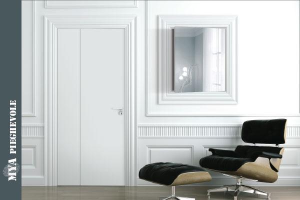 porta-mya-filomuro-pieghevole-600x400-tv