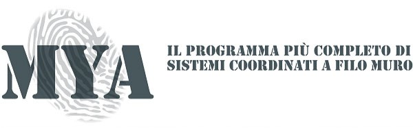 sistemi_filomuro_mya