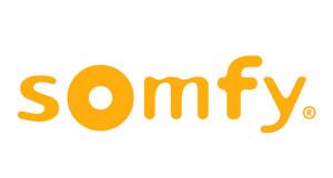 somfy-logo-650x350